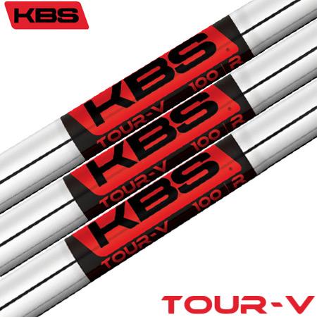 (お得な特別割引価格) FST FST 6本組 KBS TOUR-V TOUR-V ツアーブイ スチールシャフト 6本組 5I-ウェッジ用, joyjoymarket:a58ea510 --- canoncity.azurewebsites.net