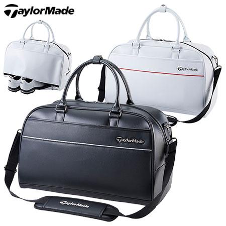 テーラーメイド オーステック ボストンバッグ KY311 KY311 TaylorMade オーステック TaylorMade 2019年モデル, THE BAG GALLERY バッグギャラリー:60e4e978 --- sunward.msk.ru