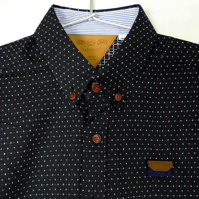 jellybeans-select | Rakuten Global Market: Micro marble dots ...