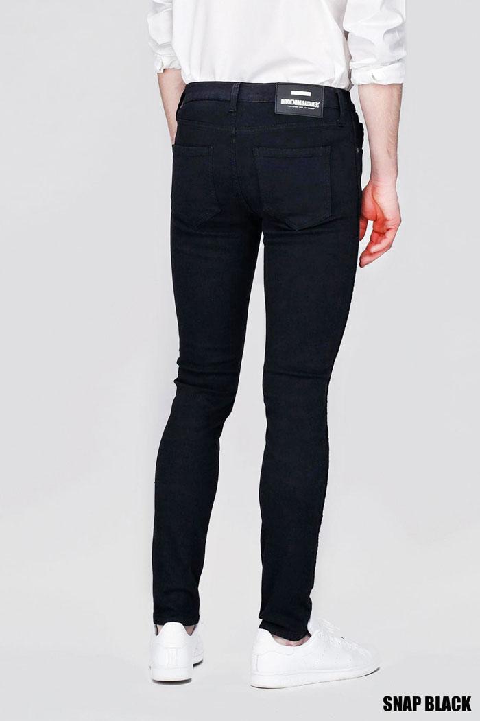jellybeans-select  DR.DENIM( doctor denim) Brach s Kinney jeans ... 1c7a1cc4f93c
