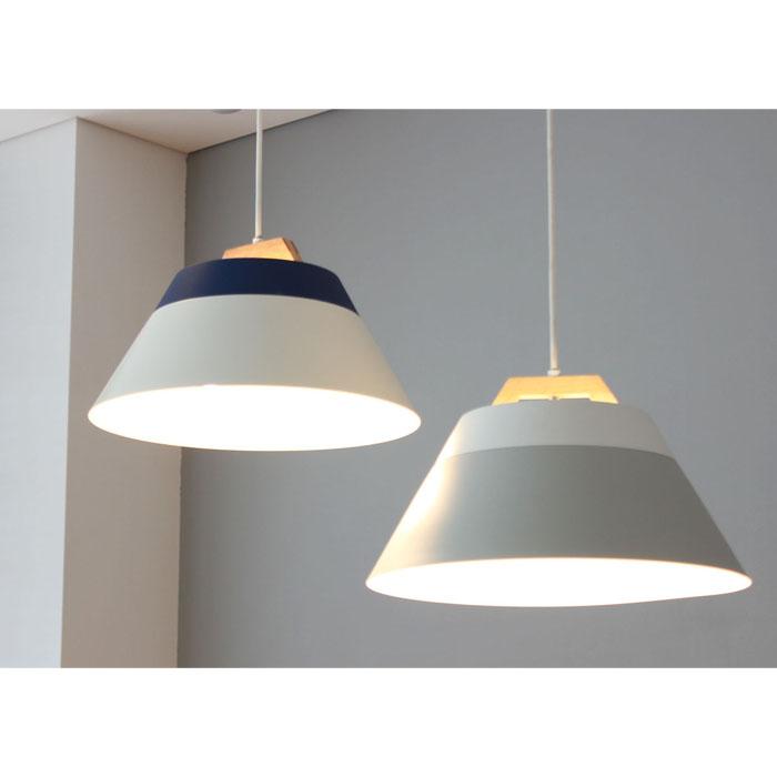 【1年保証】【照明】【ペンダントライト】【ライト】【3灯】LAMP by 2TONE 3BULB PENDANT LIGHT (電球あり)