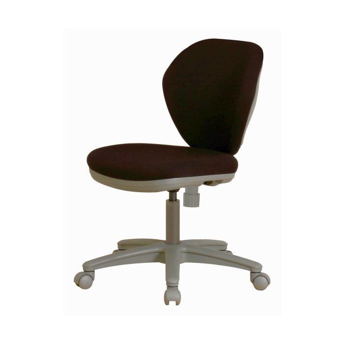 【1年保証】【チェア】【オフィス家具】 ALPHA-G オフィスチェア【弘益】