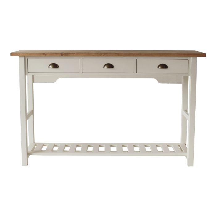 【1年保証】【テーブル】【ダイニングテーブル】 【北欧系家具】 メイステーブル149 【関家具】