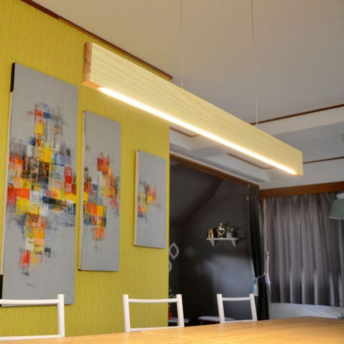 ELUX エルックス Sottie ソティー LEDペンダントライト 【1年保証】照明家具 天井照明 インテリア照明 シーリンングライト フロアライト ペンダントランプ リビング ダイニング 北欧 モダン シンプル スタイリッシュ