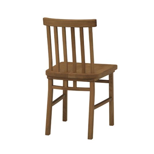 【送料無料】【8/4-8/9まで当店ポイント10倍】 merge dining chair / マージ ダイニングチェア 6本背 sieve