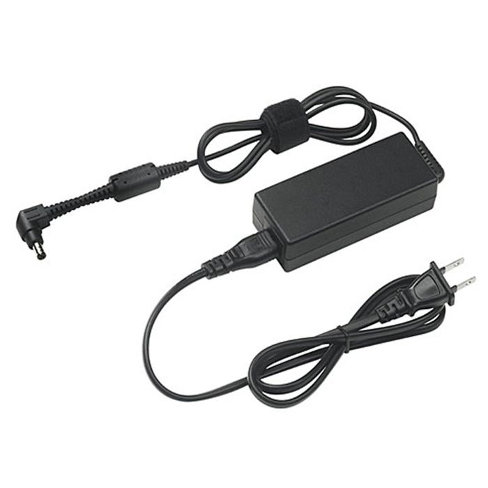 純正部品パナソニック Panasonic 電気用品安全法 PSEマーク付/新品/日本規格/ CF-AA6402AJS Let's note B10/S10/N10/J10用 ACアダプター CF-AA6402AJS 松下現行SX/NX用社外 CF-AA6412CJS/CF-AA6402AJS