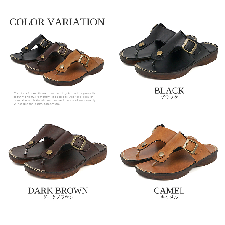 0a8fa554892 Sandals big size men sandals slippers sandals men s slipper U.K. brand  shoes popularity 109-24