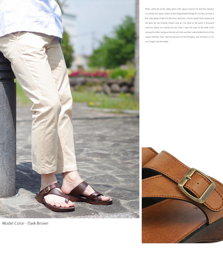 bbfc14ae2a69 Jerico Rakuten  The size light weight walk that a casual sandals men ...