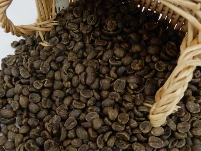 生豆コーヒー【カフェイン97%カット】デカフェ カフェインレスコーヒーメキシコ 10kg入ノンカフェイン 生豆:【HLS_DU】