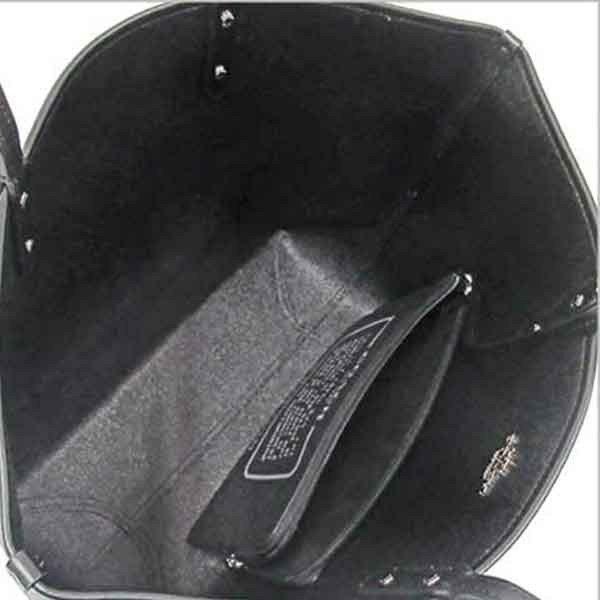 送料無料 F31389 SVBMC コーチ COACH ブラウンマルチ シグネチャー チェリー プリント PVC トートバッグ レディース アウトレット品Rq5Aj3L4