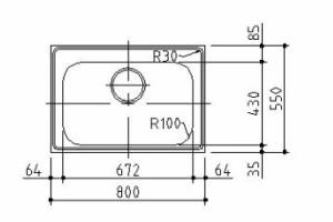 ステンレス流し台 【SG6SC】 【国内生産品】ステンレス簡易流し台  ステンレス製流し台 シゲル工業 キャッシュレス5%還元対象品 ガーデニング流し台 家庭用流し台 組み立て式ステンレス流し台