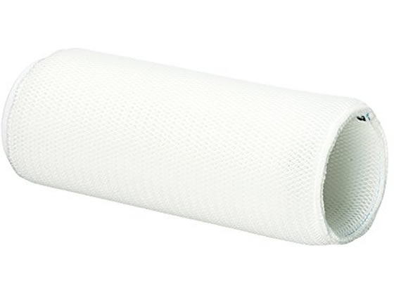 税込1万円以上で送料無料 パナソニック 加湿フィルター FE-ZEE10 人気急上昇 人気商品