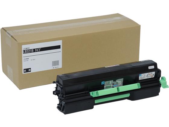 汎用/LB321Bタイプ トナーカートリッジ /NB-TN321B
