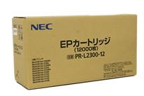 NEC/PR-L2300-12