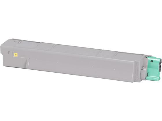 リコー/IPSiO SPトナー C710 イエロー/515291