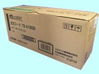 ムラテック/V-850トナーカートリッジ/TS41500