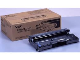 NEC/PR-L1150-31 ドラムユニット