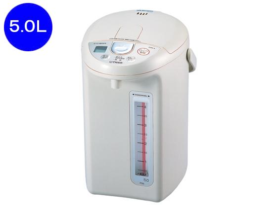 タイガー/マイコン電動ポット/PDN-A500CU