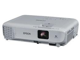 EPSON/ビジネスプロジェクター/EB-X05