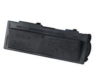 エプソン/LPB4T9V/環境推進トナー