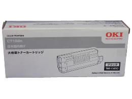 OKI/TNR-C4EK2/大容量ブラック