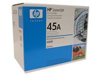 HP/Q5945A