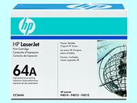 HP/CC364A