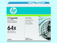 HP/CC364X