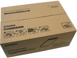 カシオ/回収協力トナーカートリッジ/B90-TDS-G