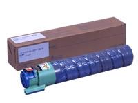 輸入/タイプ400B/大容量シアン