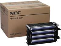 NEC/PR-L5700C-31/ドラムカートリッジ