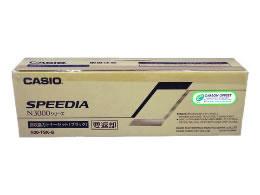 カシオ/N30-TSK-G回収協力/ブラック