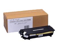 汎用/PR-L1200-12