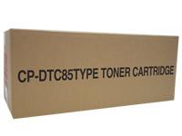 汎用/CP-DTC85汎用/ドラム・トナー一体型