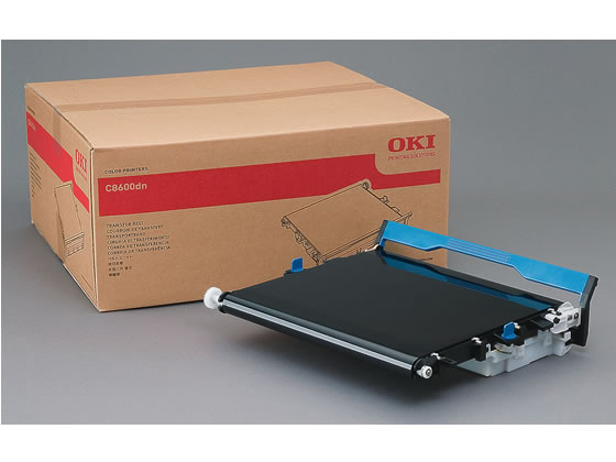 OKI/ベルトユニット/BLT-C3C