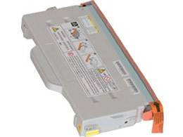 リコー/IPSiOトナーカートリッジ タイプ2500L 小容量イエロー/515165