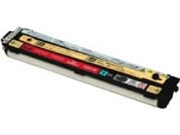 NEC/クリーニングカートリッジ/PR-L6600-34