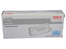 OKI/TNR-C4EC1/シアン