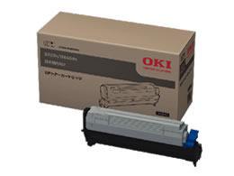 OKI/EPC-M3B1