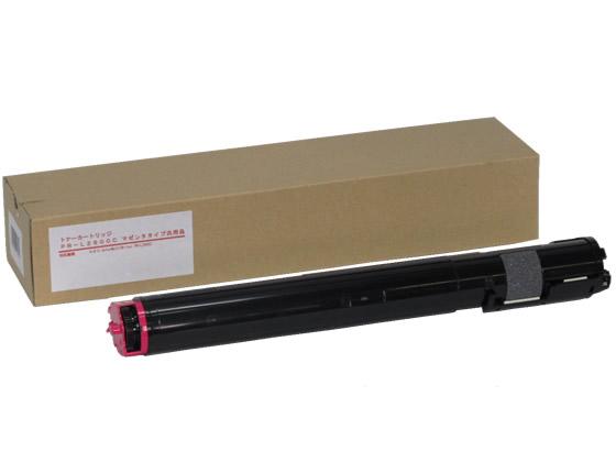 汎用/大容量トナーカートリッジ PR-L2900C-17 マゼンタ