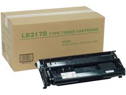 汎用/プロセスカートリッジLB317B