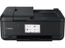 キヤノン/インクジェット複合機/PIXUS TR8530