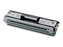 CT350129 タイプ 汎用 トナーカートリッジ