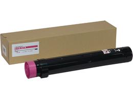 汎用CL111B タイプトナー マゼンタ/807170