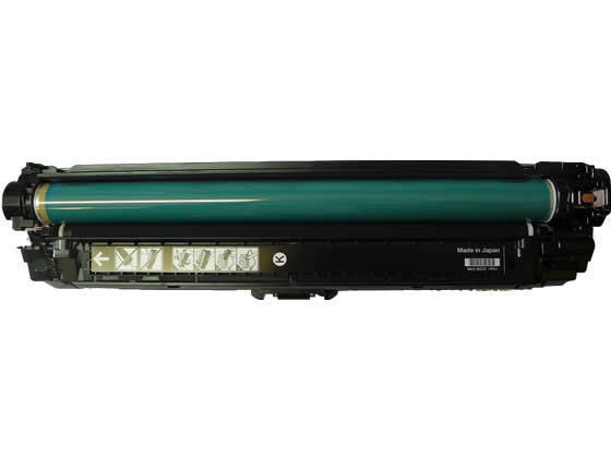 キヤノン用 リサイクルトナー カートリッジ322IIBKタイプ ブラック