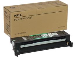 NEC/トナーカートリッジ/EF-4623T