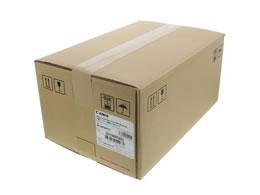 キヤノン/片面マットコート名刺ホワイト徳用 500枚*16箱/3517A007