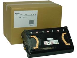汎用/LPCA3K9 タイプ感光体ユニット/LPCA3K9