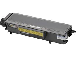 NEC/トナーカートリッジ/PR-L5220-12