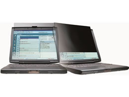 3M/セキュリティプライバシーフィルター エコノミータイプ15.0型/PF15EH2